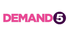 demand5-logo