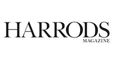 harrods-logo