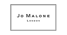 jo-malone-london-logo