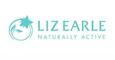 liz-earle-logo